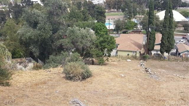 0 N Bonnie Beach Pl, City Terrace, CA 90063