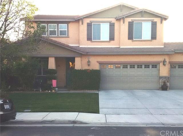 6653 Yuma Terrace Ct, Corona, CA 92880