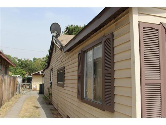 2743 N E Street, San Bernardino, CA 92405