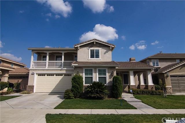 7555 Los Olivos Pl, Rancho Cucamonga, CA 91739