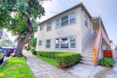 379 Termino Ave, Long Beach, CA 90814