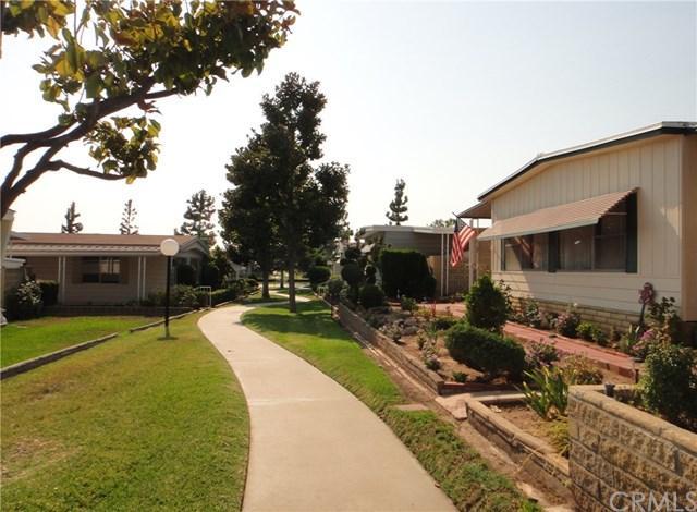16950 Lake Knl #101, Yorba Linda, CA 92886