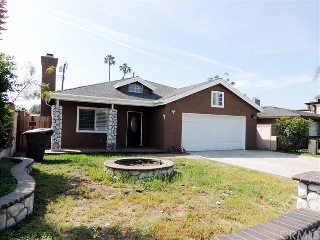 12560 Lampson Ave Garden Grove Ca 8 Photos Mls Pw17054198 Movoto