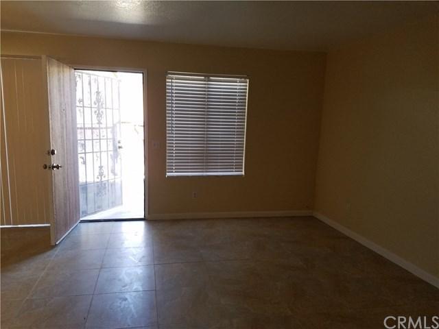 9208 Citrus Ave #D, Fontana, CA 92335