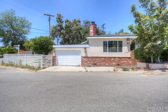 905 Pine Grove Ave, Los Angeles, CA 90042