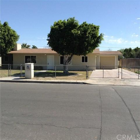43884 King St, Indio, CA 92201