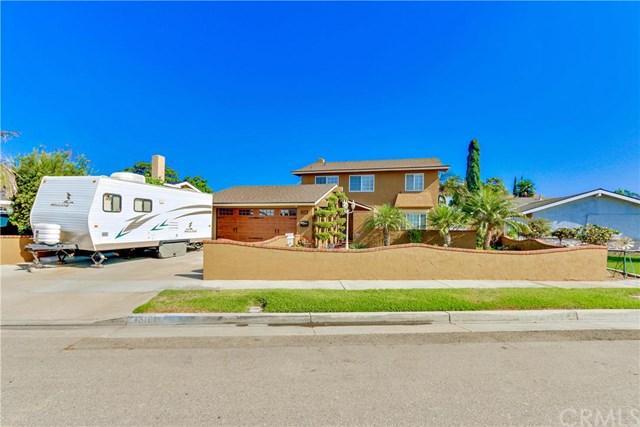 13191 Dunklee Ave, Garden Grove, CA 92840