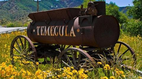 24615 Terreno Dr, Temecula, CA 92590