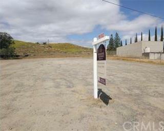 0 N Langstaff St, Lake Elsinore, CA 92530