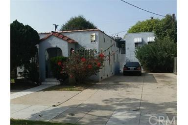 5729 California Ave, Long Beach, CA 90805