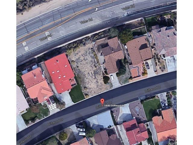 14085 Driftwood Dr, Victorville, CA 92395