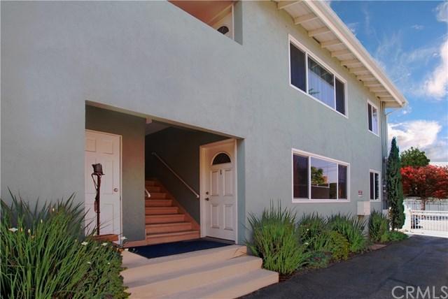 714 Bay St, Santa Monica, CA 90405