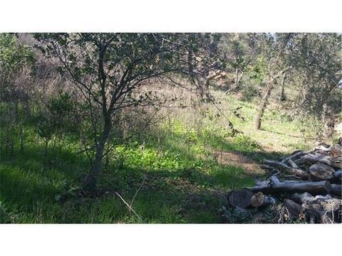 28552 Modjeska Canyon Rd, Silverado, CA 92676