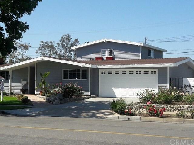 1657 Labrador Dr, Costa Mesa, CA 92626