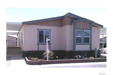 20701 Beach Blvd #247, Huntington Beach, CA 92648