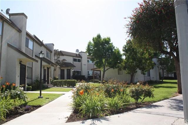 13450 Meyer Rd #26, Whittier, CA 90605