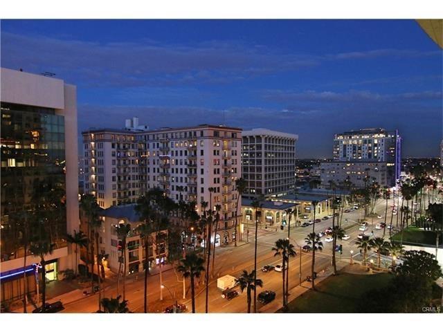 488 E Ocean Blvd #1005, Long Beach, CA 90802