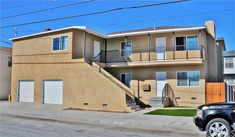 1307 W 112th St, Los Angeles, CA 90044