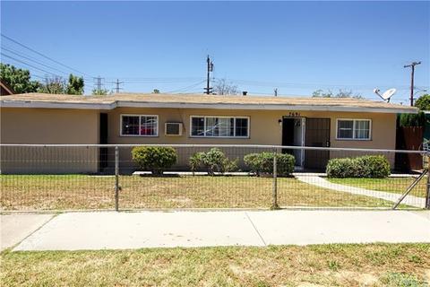 Buena Park LA Palma CA Recently Sold Homes