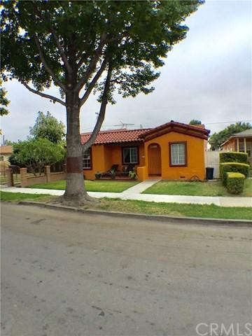 306 E 65th St, Long Beach, CA 90805