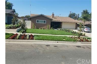 1244 Kelley Ave, Corona, CA 92882