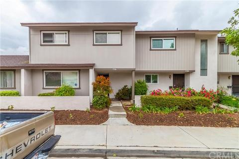 Buena Park CA Recently Sold Homes