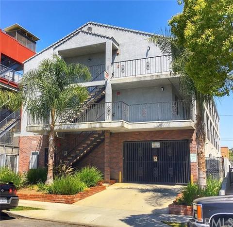 1520 Freeman Ave, Long Beach, CA 90804