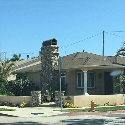 5324 E Appian Way, Long Beach, CA 90803