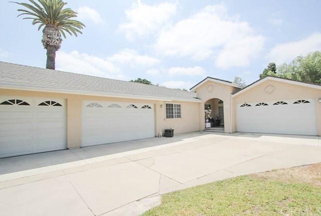 9872 Stanford Ave, Garden Grove, CA 92841