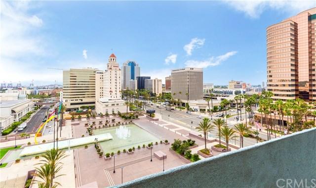 388 E Ocean Blvd #915, Long Beach, CA 90802