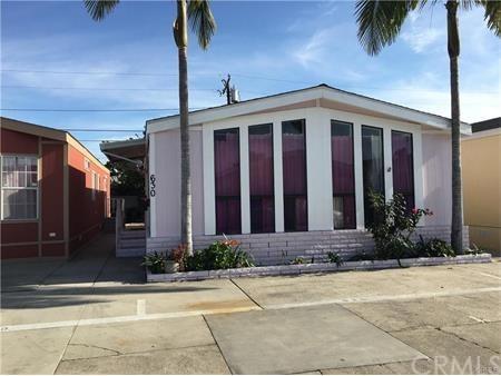 630 W Romneya #630, Anaheim, CA 92801