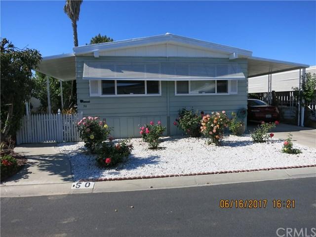 8200 Bolsa Ave #50, Midway City, CA 92655