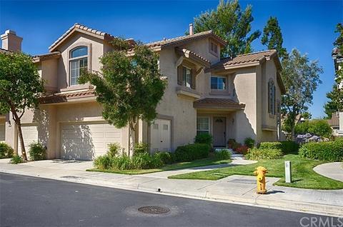 7933 E Horizon View Dr, Anaheim, CA 92808
