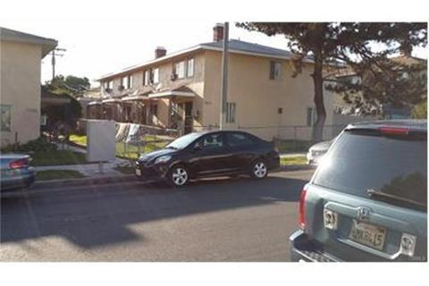 1045 N Sacramento Ave, Ontario, CA 91764