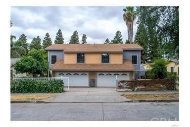 6217 Canobie Ave, Whittier, CA 90601