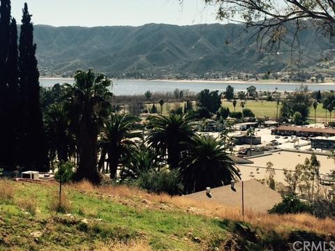 0 Hunt Ave, Lake Elsinore, CA