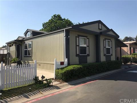 4901 Green River Rd #200, Corona, CA 92880