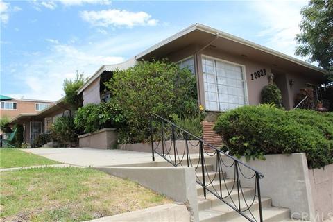 12823 Beverly Blvd, Whittier, CA 90601