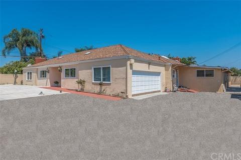 9871 Stanford Ave, Garden Grove, CA 92841