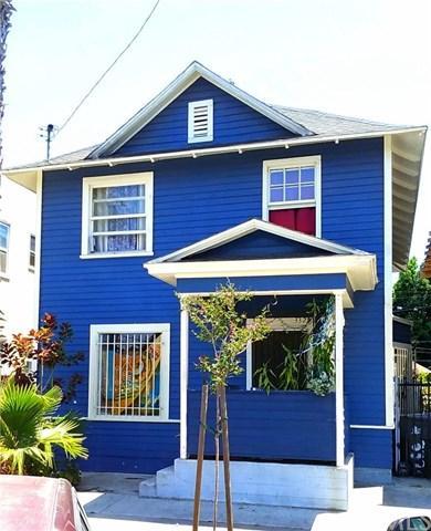 332 W 8th St, Long Beach, CA 90813