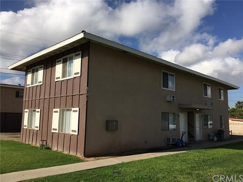 427 Devener St, Riverside, CA 92507