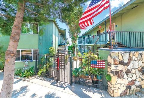 5558 Dairy Ave, Long Beach, CA 90805