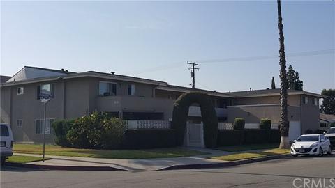 1184 W Casa Grande Ave, Anaheim, CA 92802