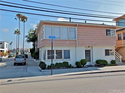 5577 E Ocean Blvd, Long Beach, CA 90803