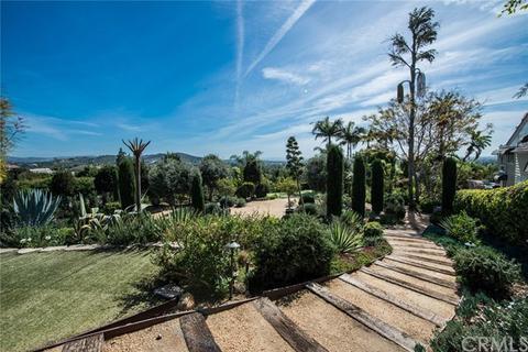 18672 Mesa Dr, Villa Park, CA 92861