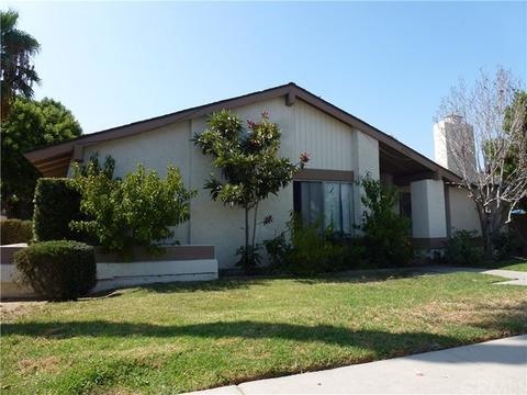 3136 E Orangethorpe Ave, Anaheim, CA 92806