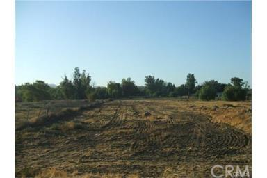 24657 State Highway 74, Perris, CA 92570