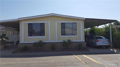 19009 S Laurel Park #407, Rancho Dominguez, CA 90220