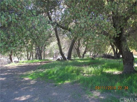 3122 11th St, Clearlake, CA 95422