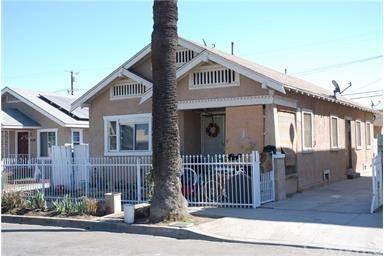 2120 Linden Ave, Long Beach, CA 90806